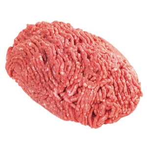 Load image into Gallery viewer, Next-Day Fresh, Ground Pork - 1 lb