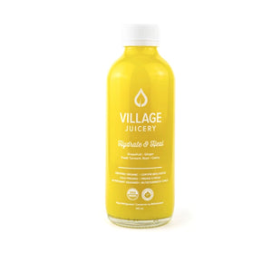 Next-Day, Hydrate & Heal - 410 mL