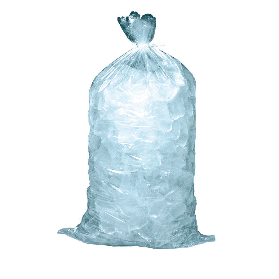 Load image into Gallery viewer, Bag of Ice