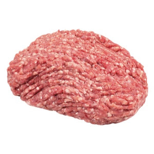 Load image into Gallery viewer, Frozen St. Lawrence Market, Ground Lamb - 1 lb