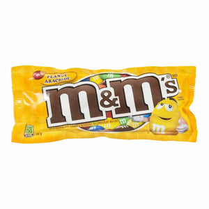 Load image into Gallery viewer, M & M's, Peanut - 49 g