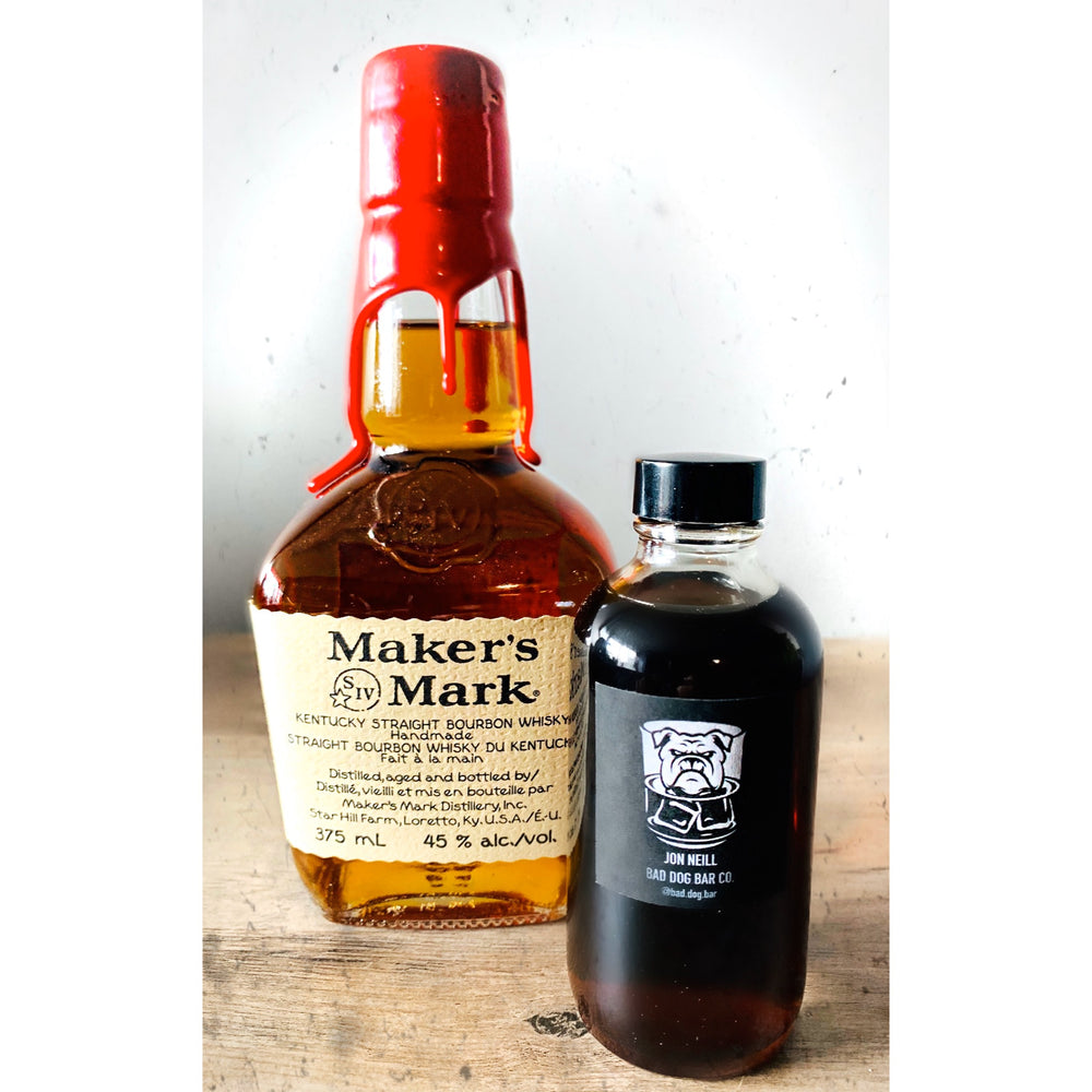 Load image into Gallery viewer, Maker's Mark Bourbon Cocktail Package