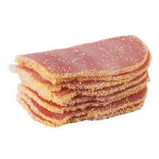 Load image into Gallery viewer, Next-Day Fresh Peameal Bacon, Sliced - 1 lb