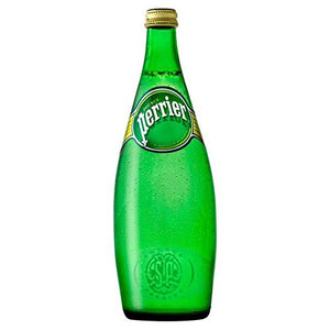 Load image into Gallery viewer, Perrier - 750mL