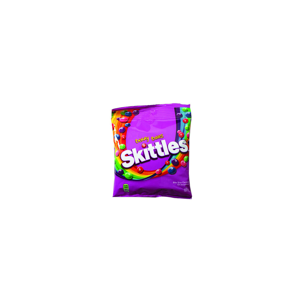Load image into Gallery viewer, Skittles Berries -  191 g