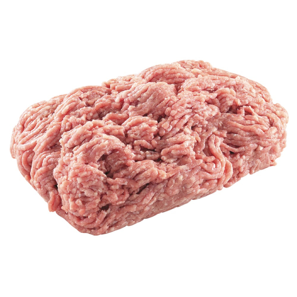 Next-Day Fresh, Ground Veal - 1 lb