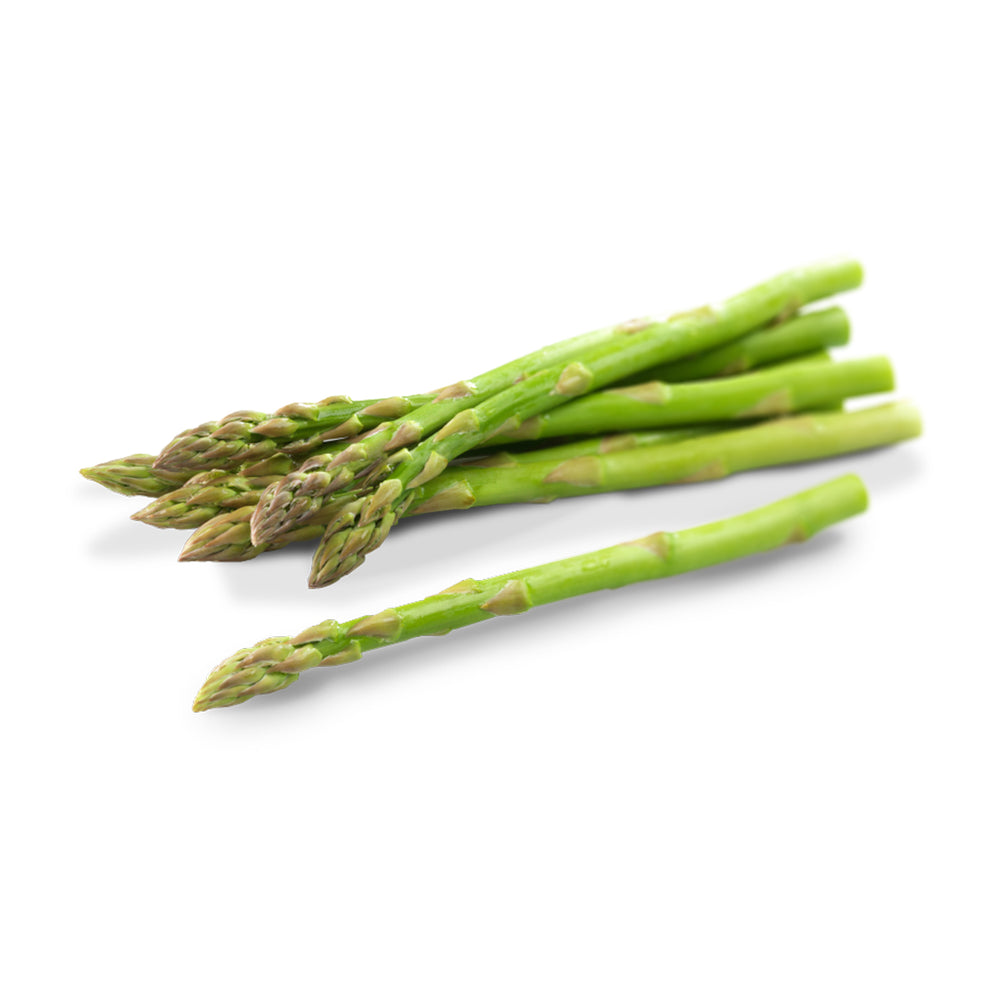 Load image into Gallery viewer, Next Day Fresh, Asparagus