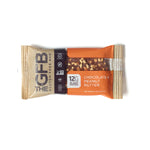 The GFB, Chocolate Peanut Butter Bar - 58g