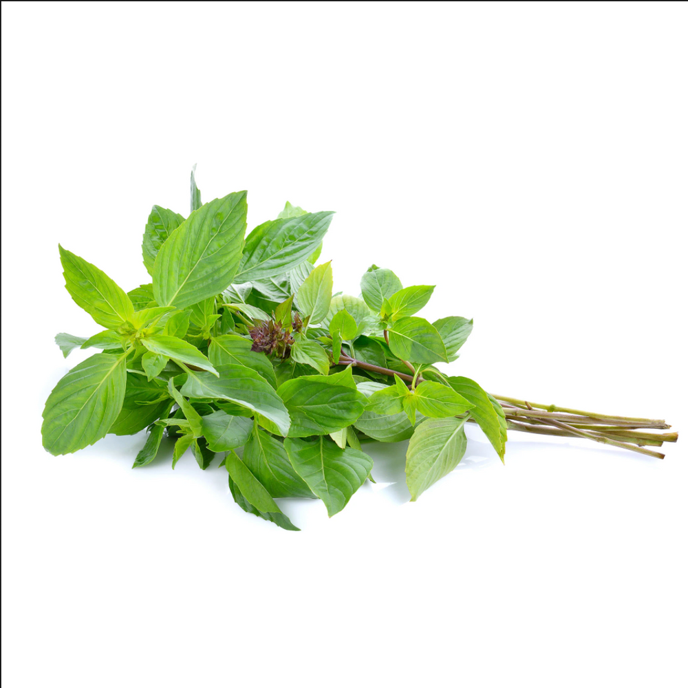 Load image into Gallery viewer, Next-Day Fresh, Thai Basil