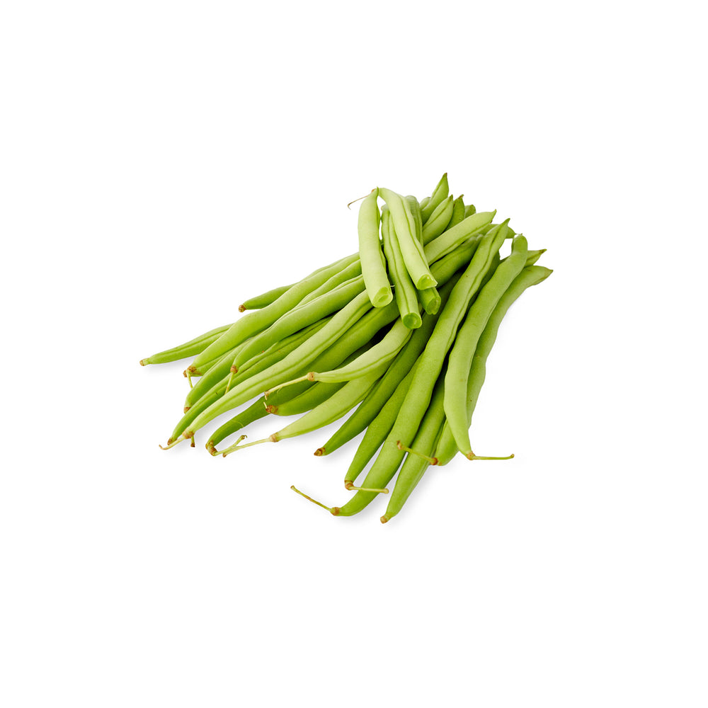 Next-Day Fresh, French Beans - 400g