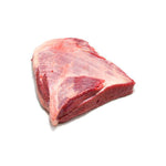 Next-Day Fresh, Beef Brisket - 1lb