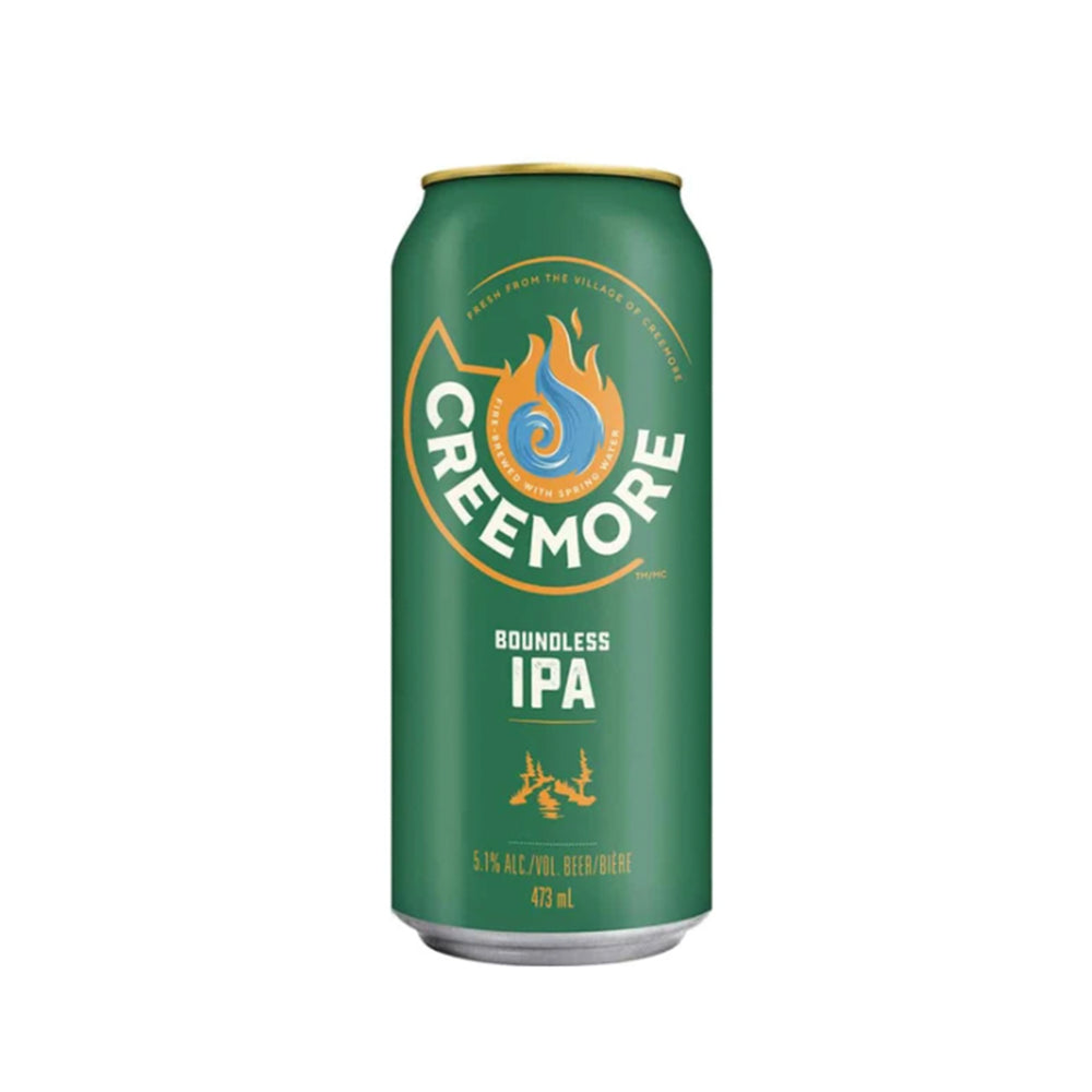 Creemore IPA - 473mL Can