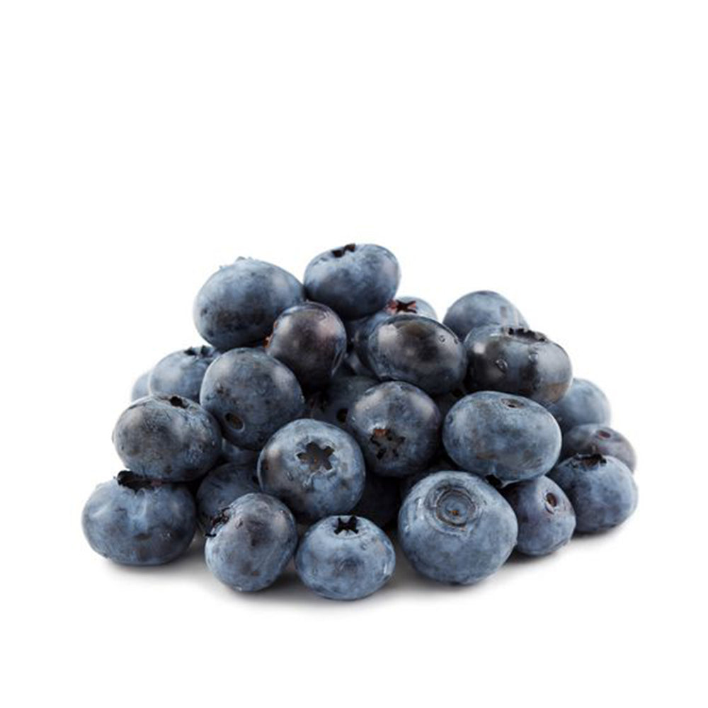 Next-Day, Blueberries - 1/2 pint