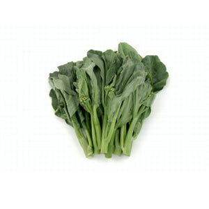 Next-Day Fresh, Chinese Broccoli