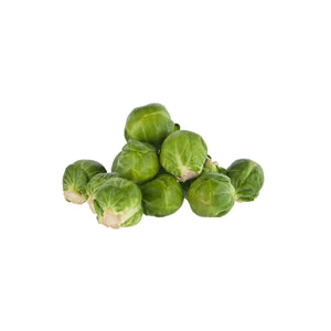 Next Day Fresh, Brussel Sprouts - 1lb.