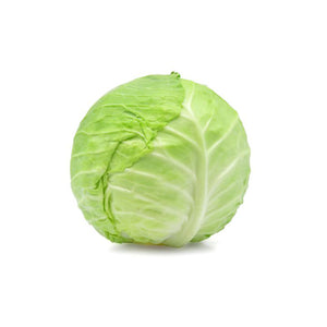Load image into Gallery viewer, Next Day Fresh, Green Cabbage