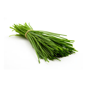 Next-Day Fresh, Chives