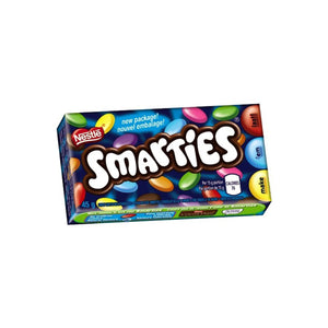 Load image into Gallery viewer, Smarties - 45 g