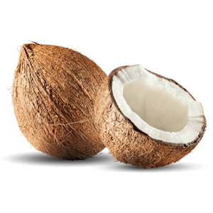Next-Day, Coconut