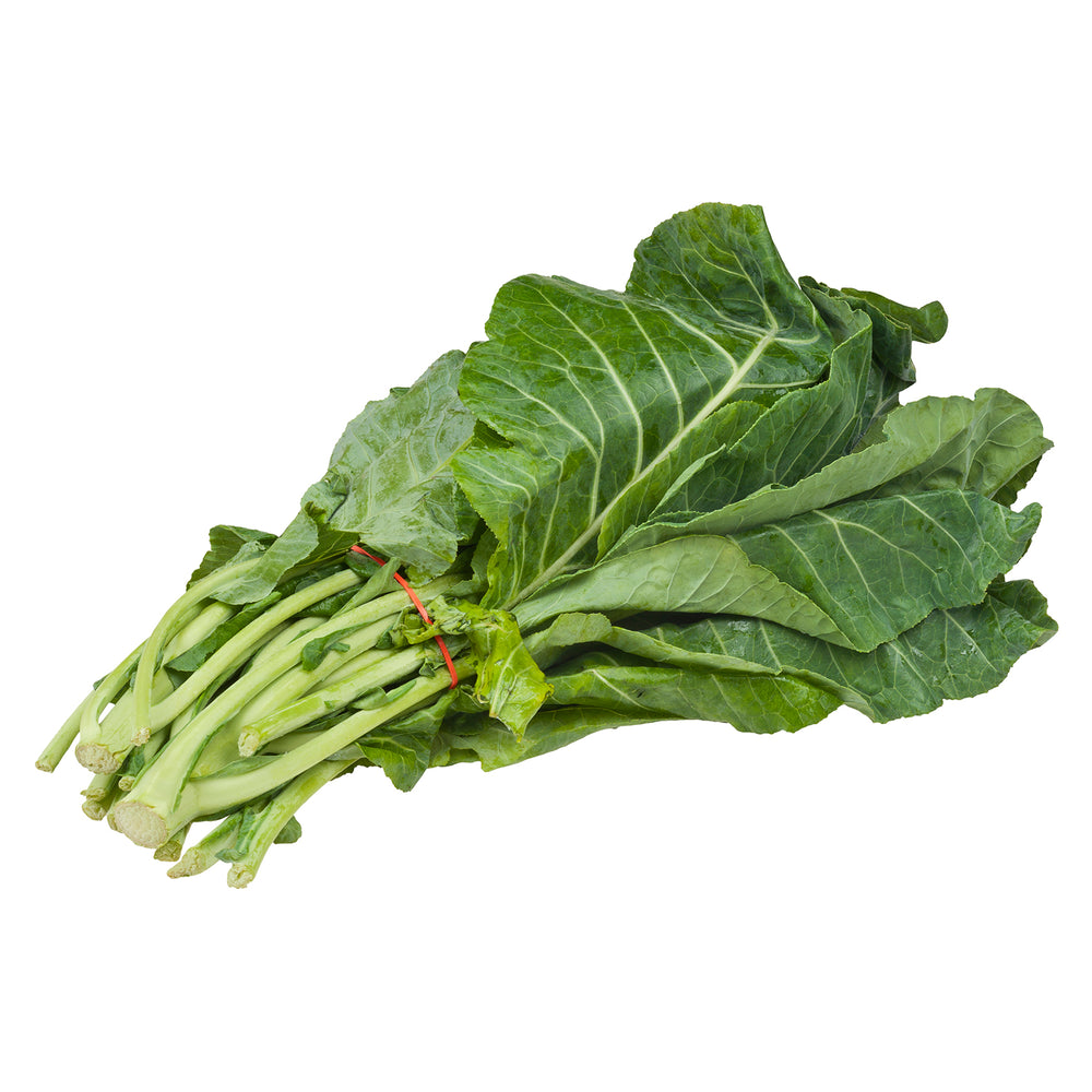 Load image into Gallery viewer, Next-Day Fresh, Collards - 1 bunch