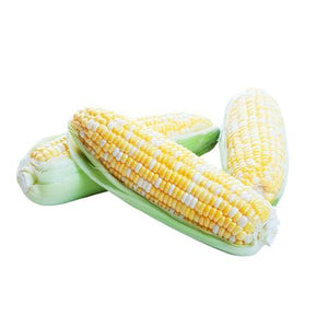 Next Day Fresh, Peaches & Cream Corn, single