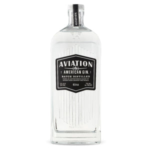 Load image into Gallery viewer, Aviation Gin - 750 mL