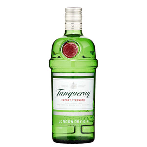 Load image into Gallery viewer, Tanqueray Gin, 750 mL