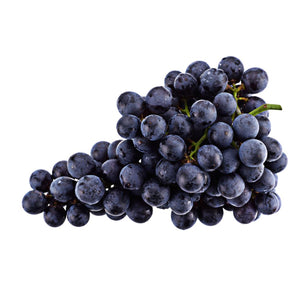 Load image into Gallery viewer, Next-Day, Black Grapes - 1 lb