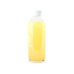 Village Juicery, Organic Apple Cider Vinegar - 410mL