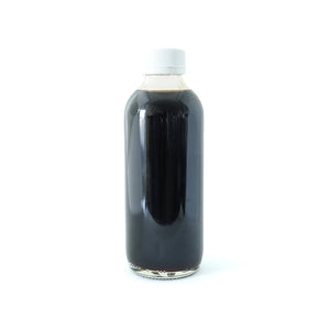 Village Juicery, Organic Balsamic Vinegar - 410mL