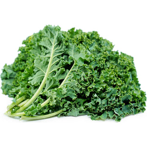 Load image into Gallery viewer, Next-Day Fresh, Green Kale - 1 bunch