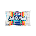 Kraft Jet-Fluffed Marshmallows - 400 g