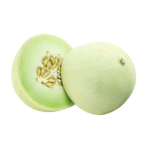 Load image into Gallery viewer, Next-Day, Jumbo Honeydew Melon