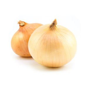 Load image into Gallery viewer, Next-Day, Spanish Onion - single