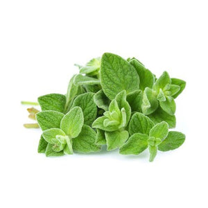 Load image into Gallery viewer, Next-Day Fresh, Oregano