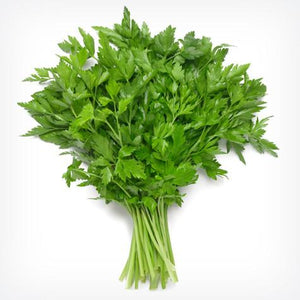 Load image into Gallery viewer, Next-Day Fresh, Flat Italian Parsley