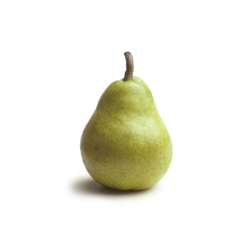 Load image into Gallery viewer, Next-Day, Bartlett Pear - single