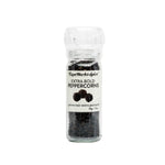 Cape Herb & Spice, Extra Bold Peppercorns Grinder - 55g