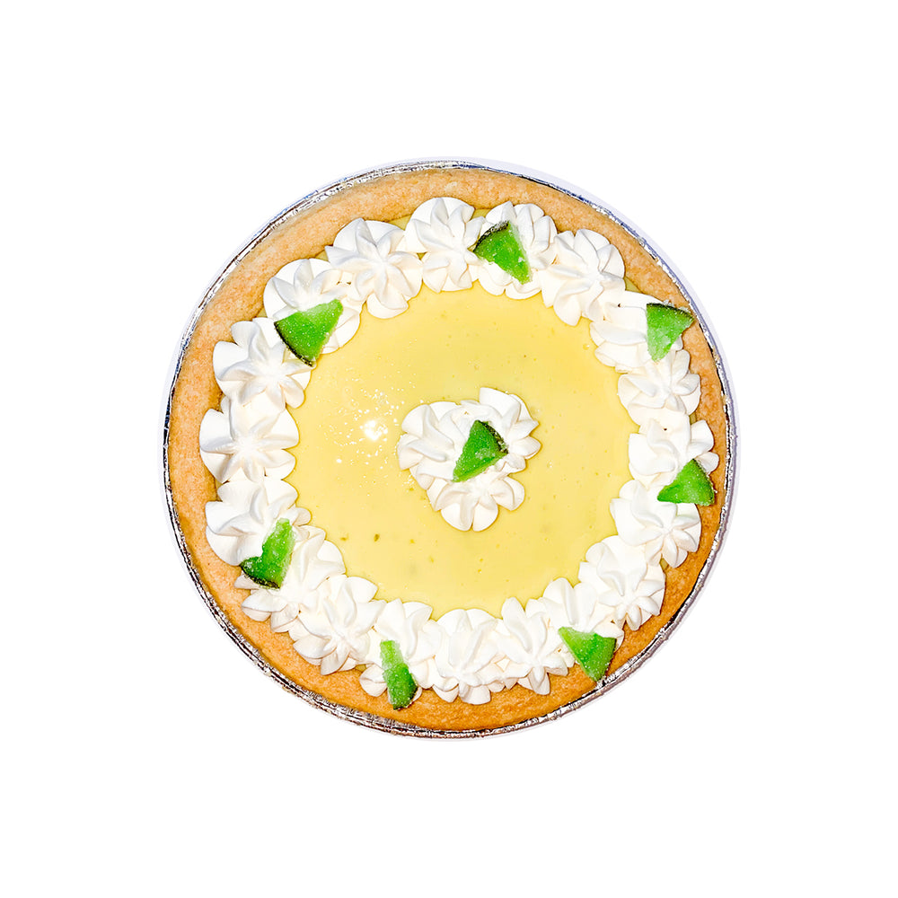 Load image into Gallery viewer, Key Lime Pie