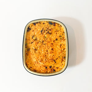 Load image into Gallery viewer, Shepherd's Pie