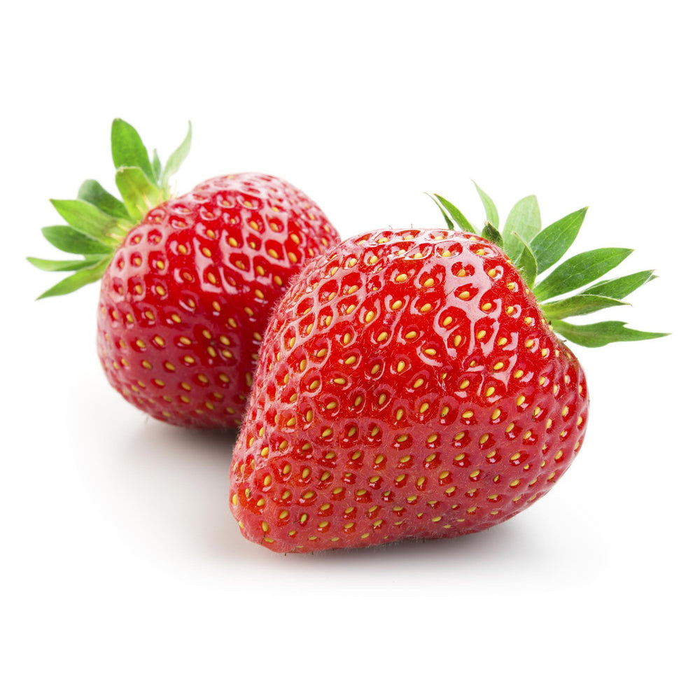 Next-Day, Strawberries - 1 pint
