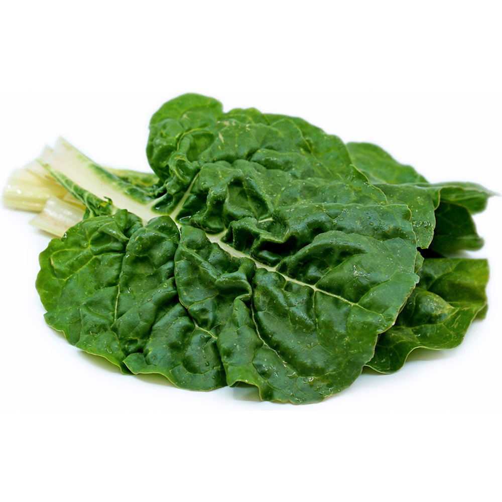 Load image into Gallery viewer, Next-Day Fresh, Green Swiss Chard - 1 bunch