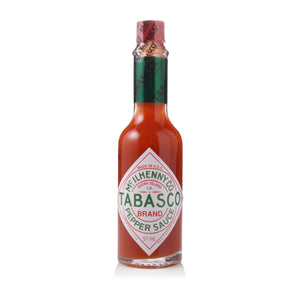 Tabasco Sauce - 57 ml