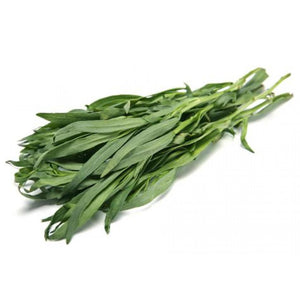 Load image into Gallery viewer, Next-Day Fresh, Tarragon