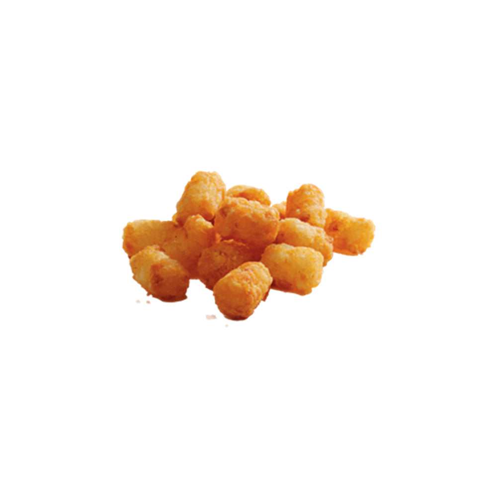 Load image into Gallery viewer, Tater Tots