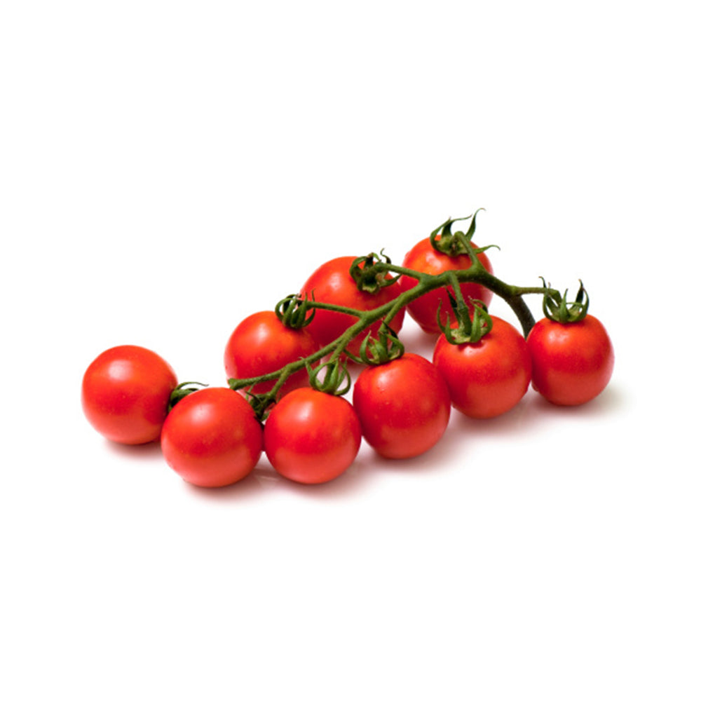 Next Day Fresh, Cherry Vine Tomato