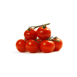 Next-Day Fresh, Compari Tomato - 1 pint