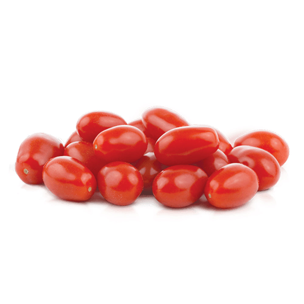 Load image into Gallery viewer, Next-Day Fresh, Grape Tomatoes - 1 pint