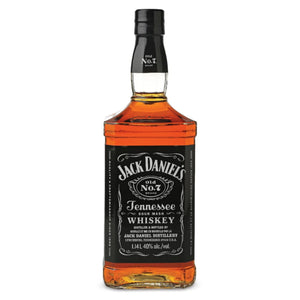 Load image into Gallery viewer, Jack Daniels 1.14L