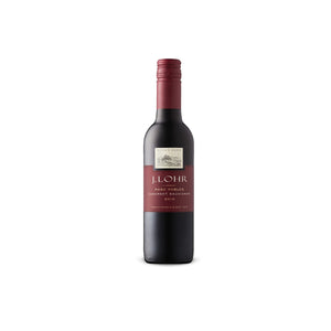 Load image into Gallery viewer, J. Lohr Seven Oaks, Cabernet Sauvignon - 375mL